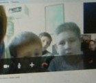 SKYPE  with Poland